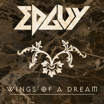 EDGUY - Wings of a Dream (Remastered)