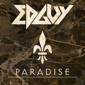 EDGUY - Paradise (Remastered)