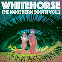 Whitehorse - Who's Been Talkin'