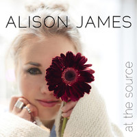 Alison James - At the Source