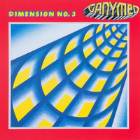 Ganymed - Dimension No. 3