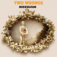 Keegan - Two Wrongs