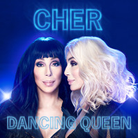 Cher - Gimme! Gimme! Gimme! (A Man After Midnight)
