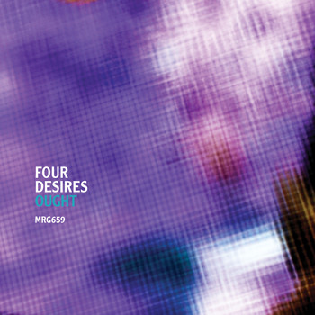 Ought - Four Desires