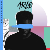 Arlo - Homecoming