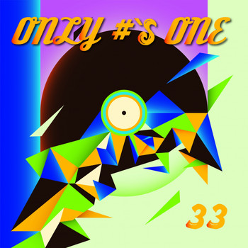 Various Artists - Only #s One / 33