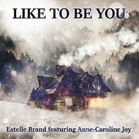Estelle Brand - Like To Be You (Instrumental Shawn Mendes ft. Julia Michaels Cover Mix)