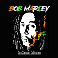 Bob Marley - One Smokin´Collection, Bob Marley