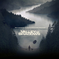 Zbigniew Preisner - Valley of Shadows (Original Motion Picture Soundtrack)