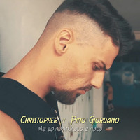 Christopher - Me so nammurato e nata