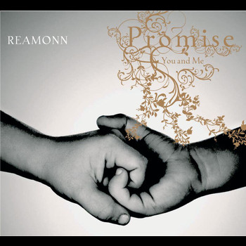 Reamonn - Promise (You And Me) (Online Version)