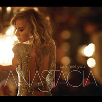 Anastacia - I Can Feel You (Nokia Exclusive)