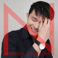 Nasser - Your Love