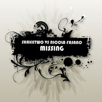 Nicola Fasano - Missing