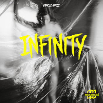 Various Artists - Infinity