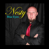Nesty - Blue Eyes (Explicit)