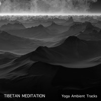 Tibetan Meditation Academy, Yoga Workout Music, Yoga Tribe - 20 Tibetan Meditation and Yoga Ambient Tracks