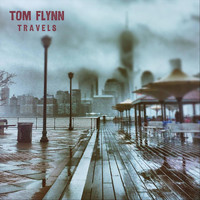 Tom Flynn - Travels