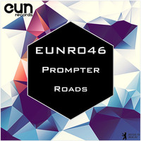 Prompter - Roads
