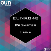 Prompter - Laima