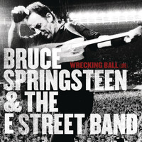 Bruce Springsteen & The E Street Band - Wrecking Ball (Live at Giants Stadium, E. Rutherford, NJ - October 2009)