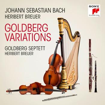 All singles by Goldberg-Septett   Onkyo Music