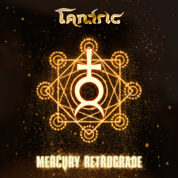 Tantric - Letting Go