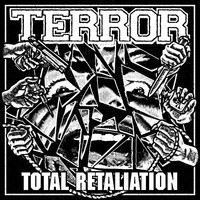 Terror - Mental Demolition
