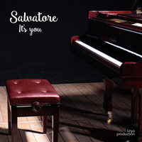 Salvatore - It's You
