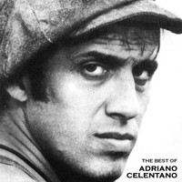 Adriano Celentano - The Best Of (Remastered)