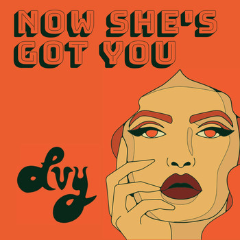 Ivy - Now She's Got You