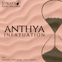 Anthya - Infatuation