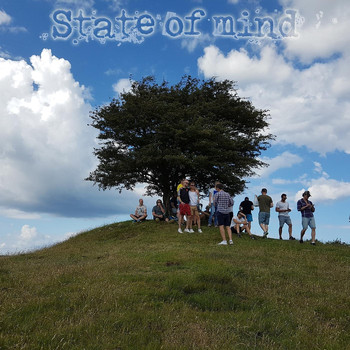 State Of Mind - Mindful Meditation, Rest and Relaxation