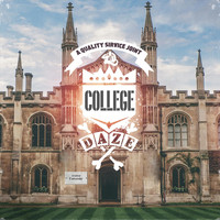 Sir - College Daze