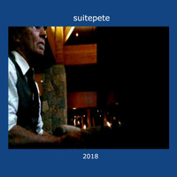 Suitepete - Trouble with Love
