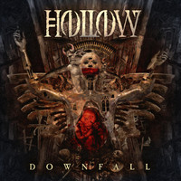 Hollow - Downfall (Explicit)