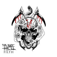 This Place Hell - Filth (Explicit)
