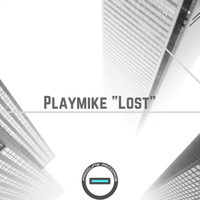 Playmike - Lost