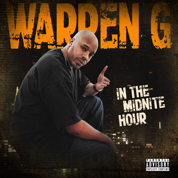 Warren G - In The Midnite Hour