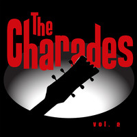 The Charades - In Japan Vol. 2