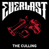 Everlast - The Culling