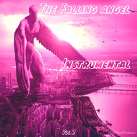 BabsBeatProductions - The Falling Angel (Instrumentals)