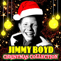 Jimmy Boyd - Christmas Collection