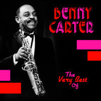 Benny Carter - The Very Best of