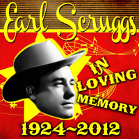 Earl Scruggs - In Loving Memory (1924-2012)