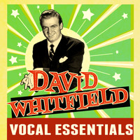 David Whitfield - Vocal Essentials