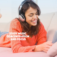 Classical Study Music, Studying Music and Reading and Studying Music - Study Music: Concentration and Focus