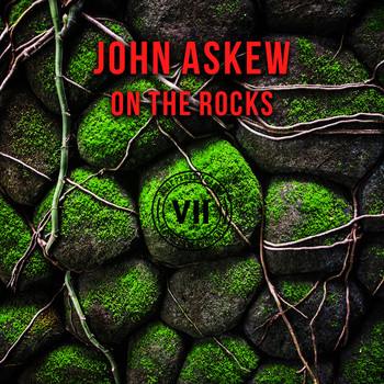 John Askew - On the Rocks (Extended Mix)
