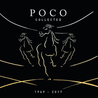 Poco - Collected