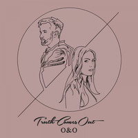 O&O / - Truth Comes Out
